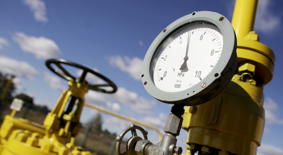 kazakstan-kytajga-gaz-eksporttajdy