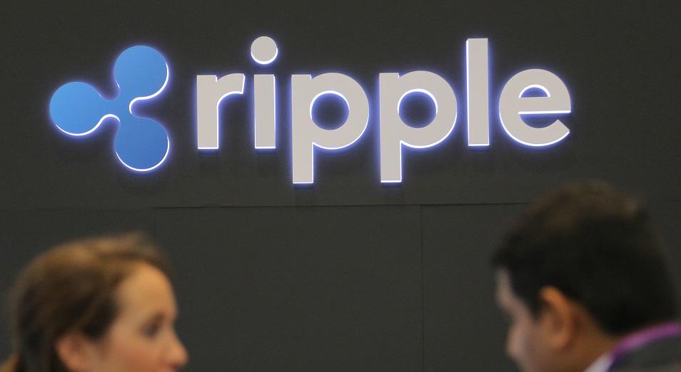 Криптовалюта Ripple входит на рынок международных денежных переводов