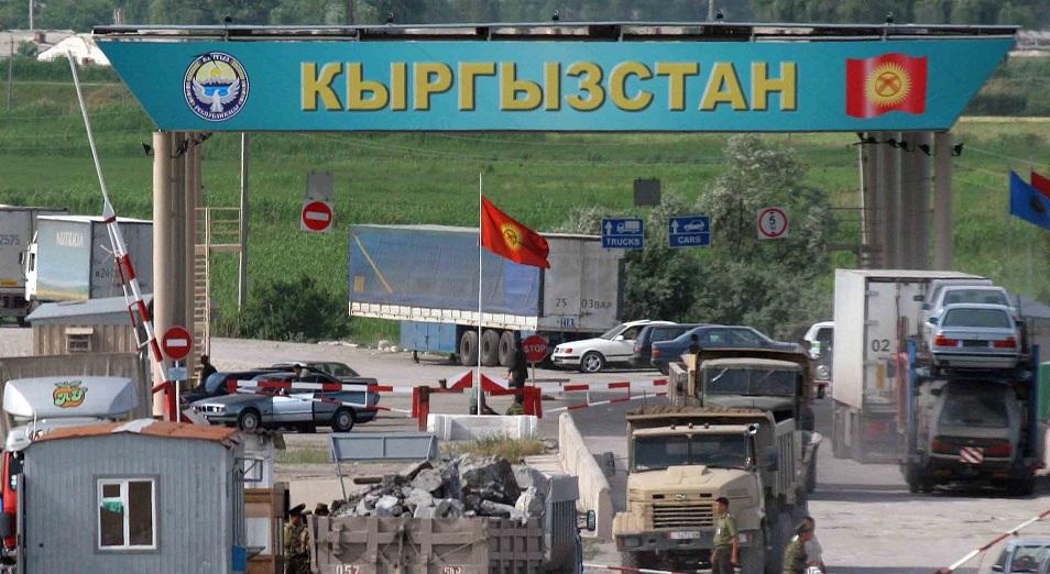 tamozhnya-prineset-dobro-kyrgyzstanu