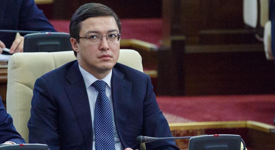 daniyar-akishev-«eto-hozyajstvennyj-spor-my-naceleny-snyat-reshenie-o-zamorozke»