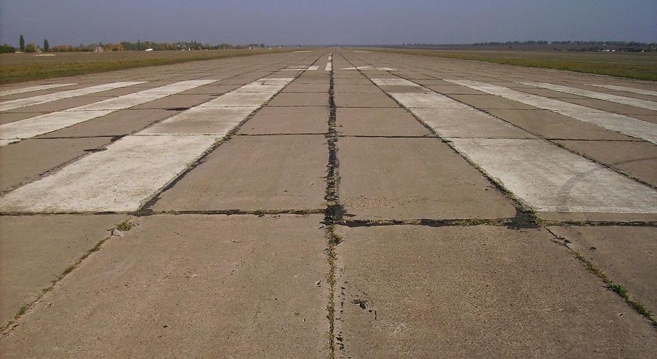 regionalnoj-aviacii-dadut-mesto-dlya-vzleta