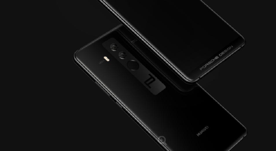 Эксперты назвали лучший смартфон 2017 года на Android