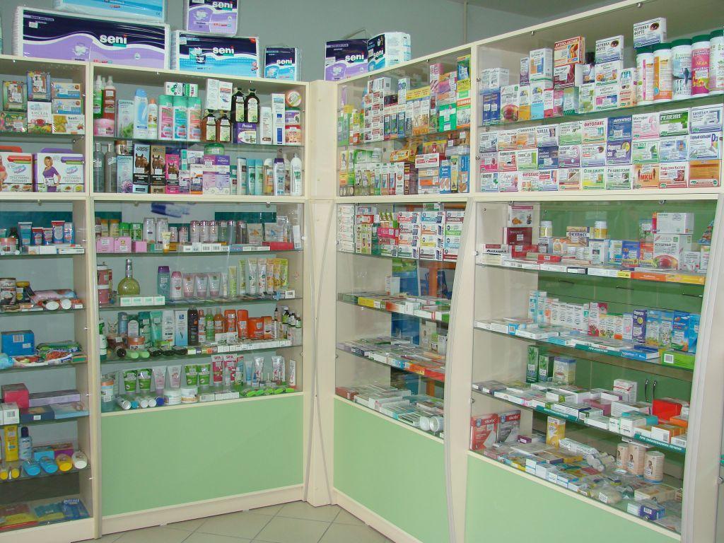 Каждый третий пациент в стране покупает антибиотики без рецепта