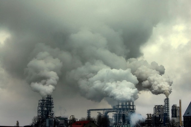 Неблагоприятные метеоусловия ожидаются в среду в 3 городах Казахстана