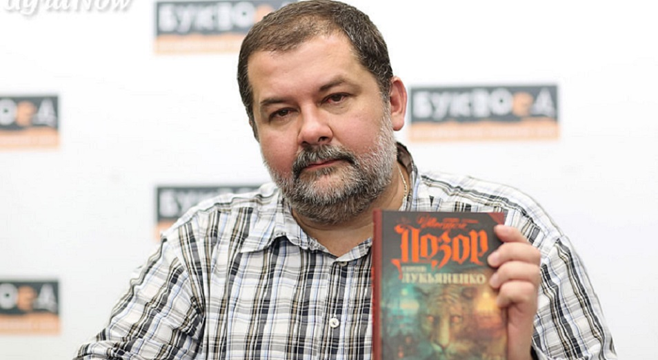 sergej-lukyanenko-«literatura-–-vysoko-riskovannyj-biznes»
