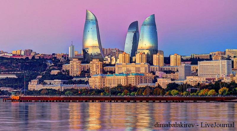 Встреча рабочей группы по реализации Конвенции о статусе Каспия пройдет в Азербайджане