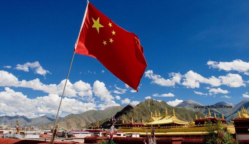 Объявлен сбор заявок на казахстанскую бизнес-миссию в Китай