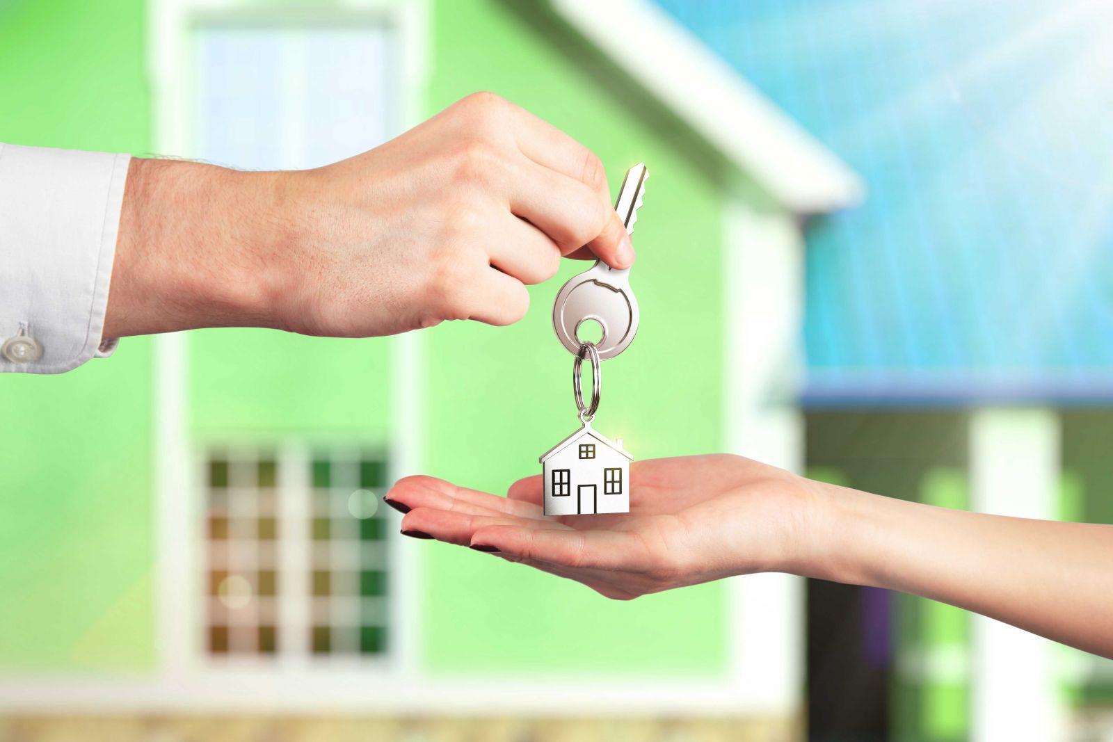 По программе «7-20-25» одобрено 1190 заявок на предоставление жилзаймов