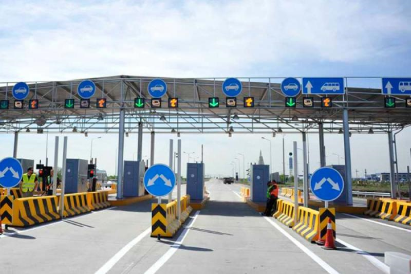 Когда трасса Астана – Темиртау станет платной