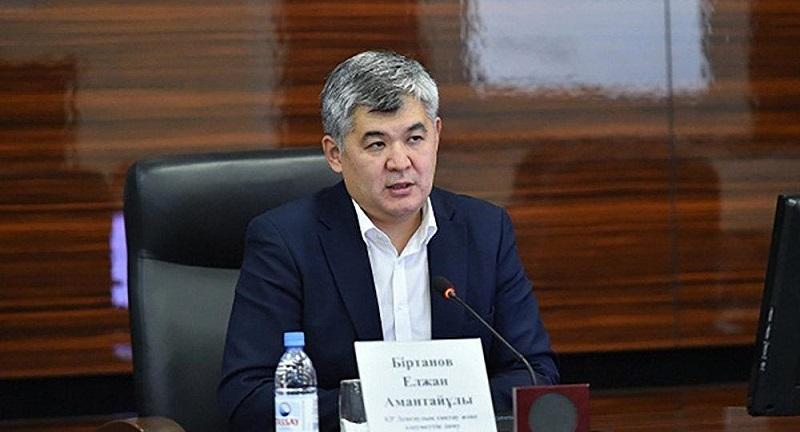 Число умерших от менингококковой инфекции в Казахстане достигло 12 человек – Минздрав