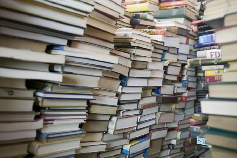 Более 1,5 млрд тенге выделено мангистауским школам на учебники