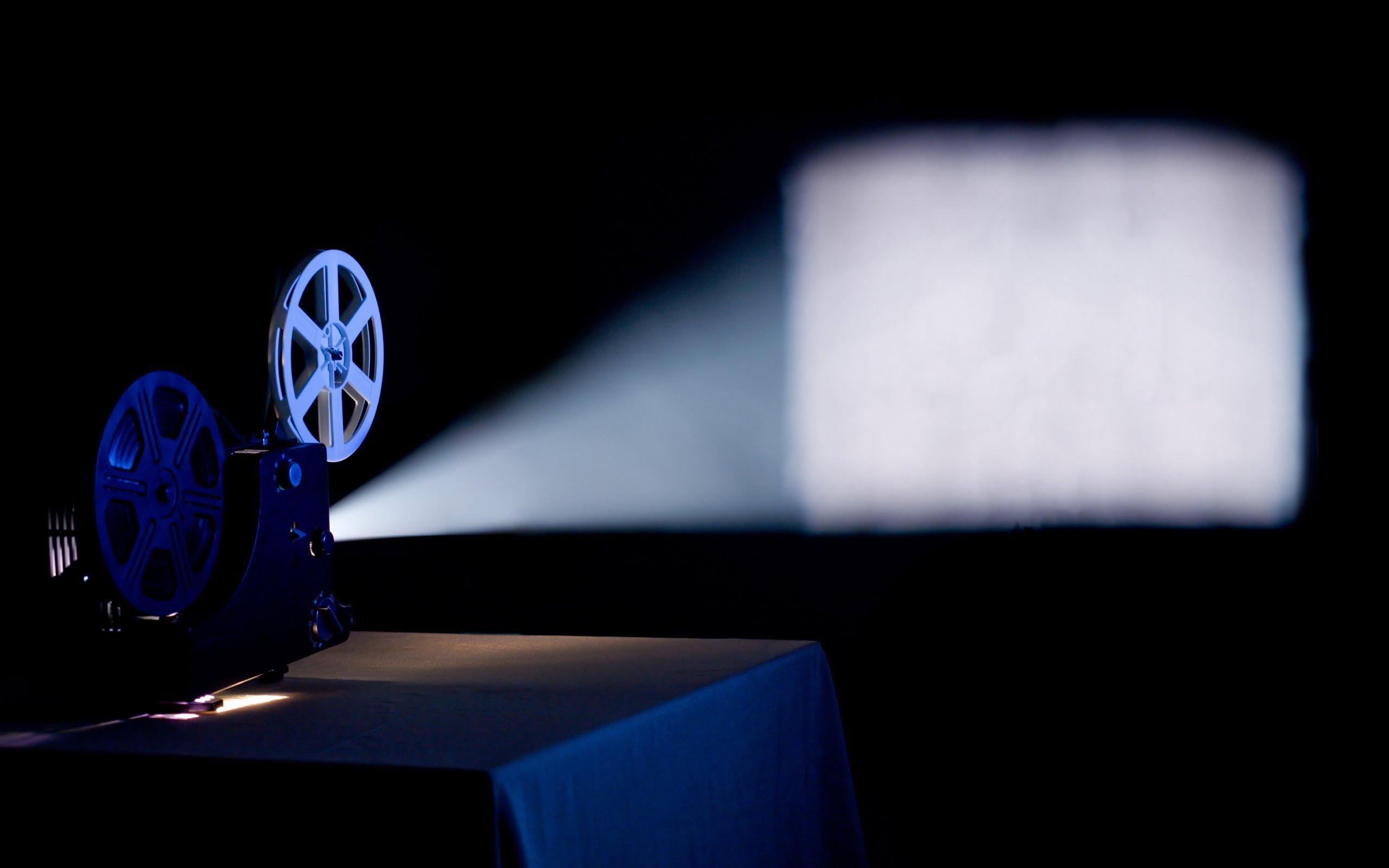 В Алматы  пройдет I Международный кинофестиваль Almaty Film Festival