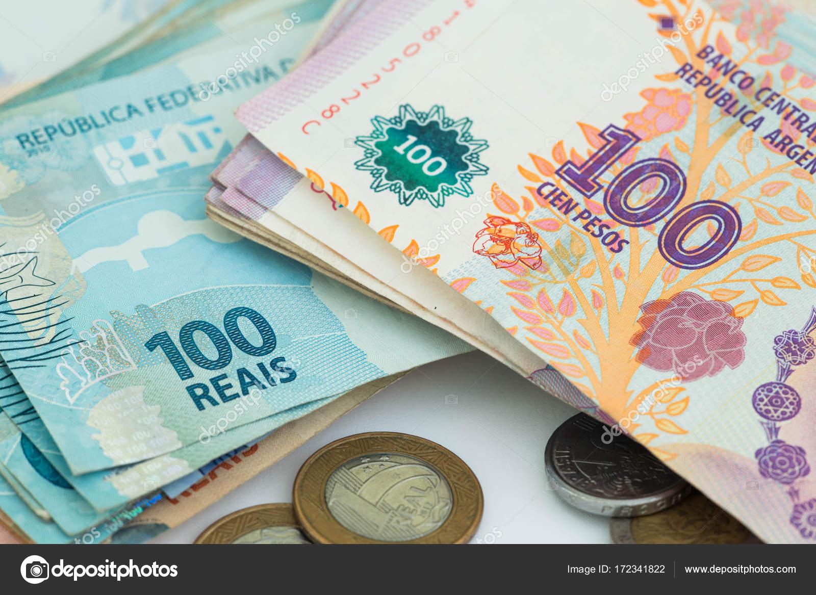 Аргентинский ЦБ поднял ключевую ставку до 60% после падения песо до рекордного минимума