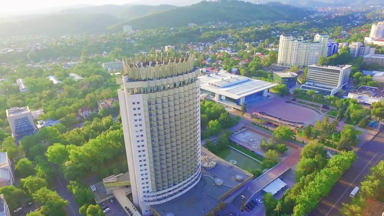 Ввести стандарты для гостиниц предлагают в Казахстане