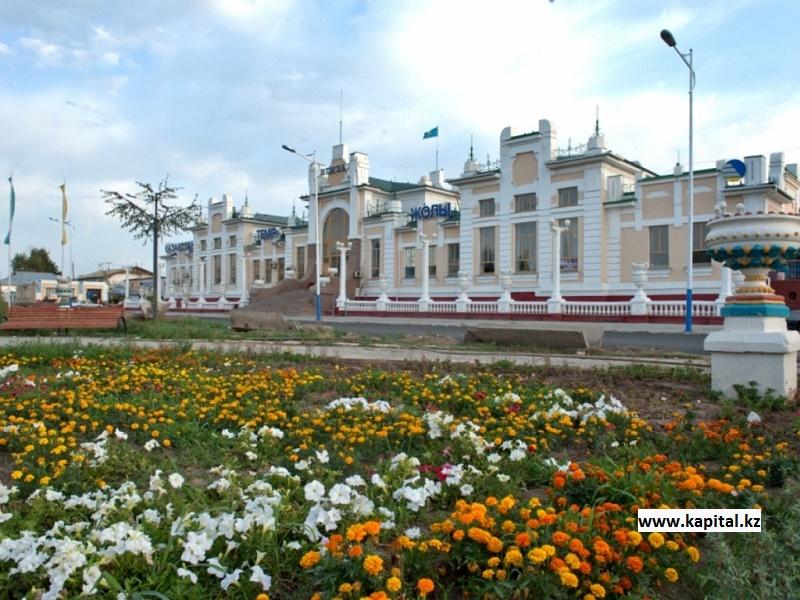 30 социальных объектов сдадут в эксплуатацию в Кызылорде в этом году
