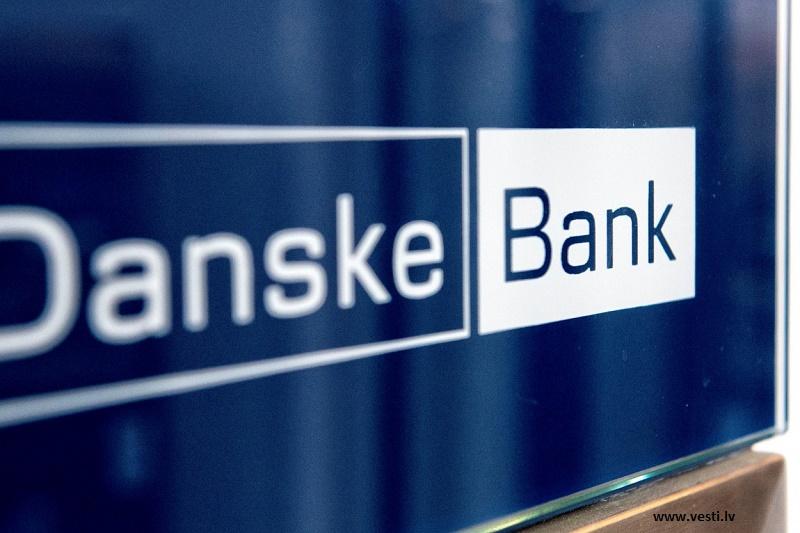 В Дании началось расследование отмывания денег в Danske Bank