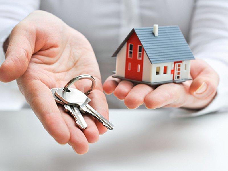 По программе «7-20-25» одобрена выдача ипотечных кредитов на 18 млрд тенге
