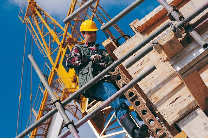 Возобновится строительство очередного объекта «Азбуки жилья» в Астане