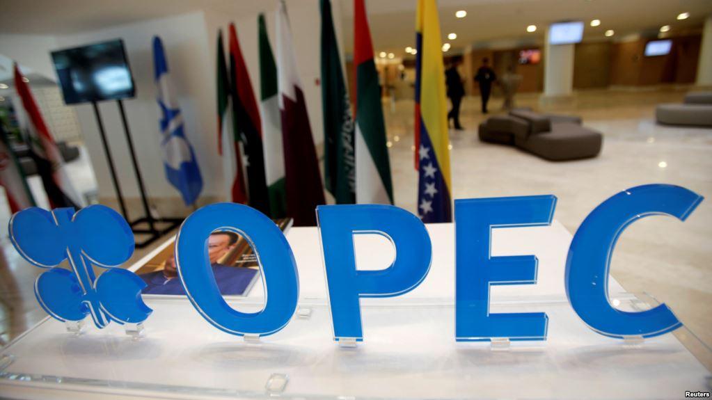 Участники сделки ОПЕК+ не проводят консультаций по пересмотру объёмов добычи