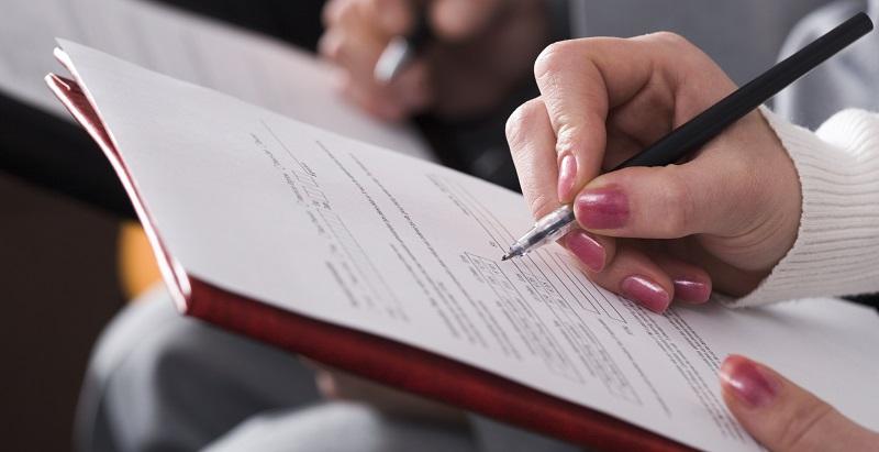 Палата предпринимателей Астаны объявляет об аккредитации ассоциаций города