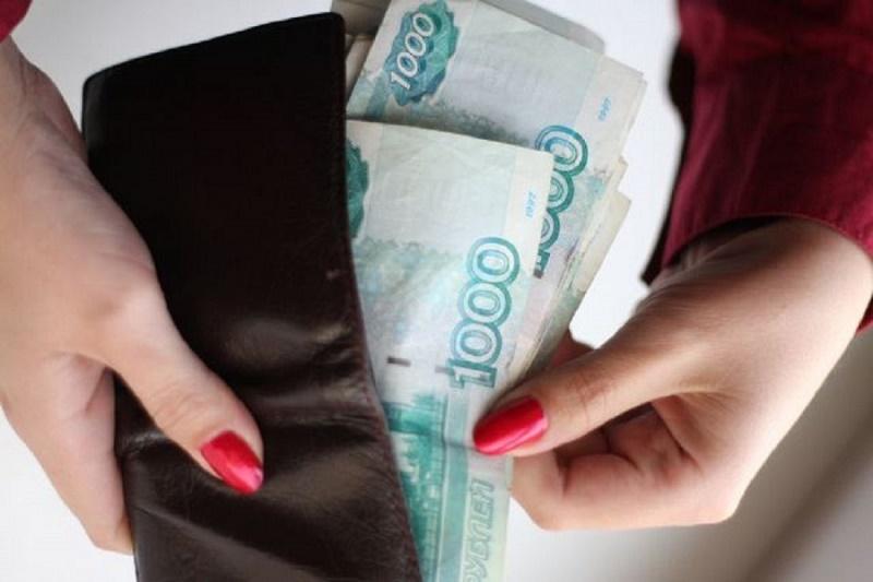 Задержана воровка, укравшая портмоне у посла в торговом центре Астаны