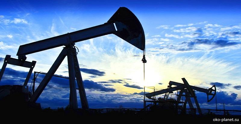 ОПЕК повысила прогноз поставок нефти из-за Китая