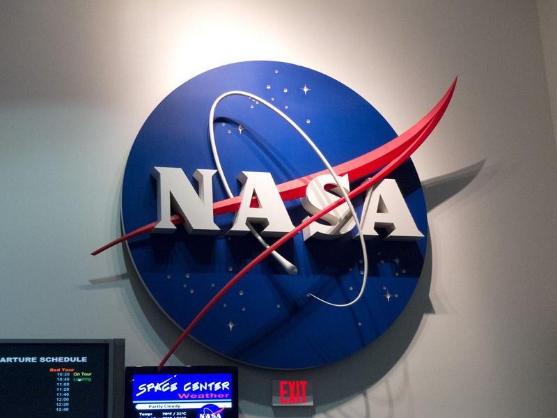 Глава НАСА посетит Казахстан