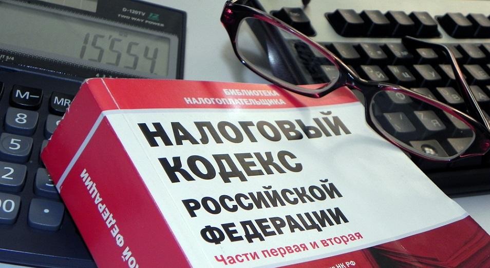 rossiya-mozhet-pomenyat-pravila-igry
