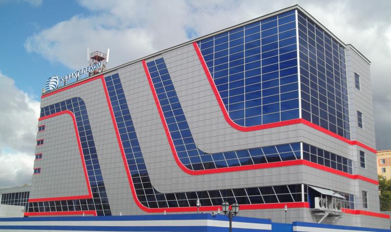 Павлодарская область становится хабом для майнинг проектов