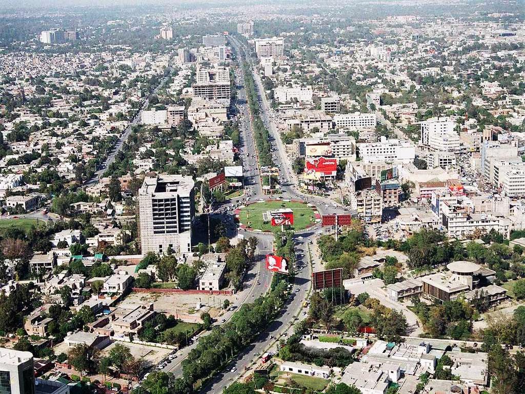 США приняли решение не выделять Пакистану $300 млн помощи