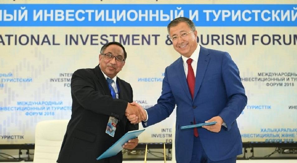 zarubezhnye-investory-planiruyut-vlozhit-v-turkestan-1-7-mlrd-dollarov