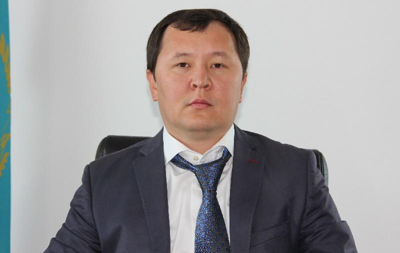 Назначен новый директор Центра ценообразования в строительстве  КазНИИСА
