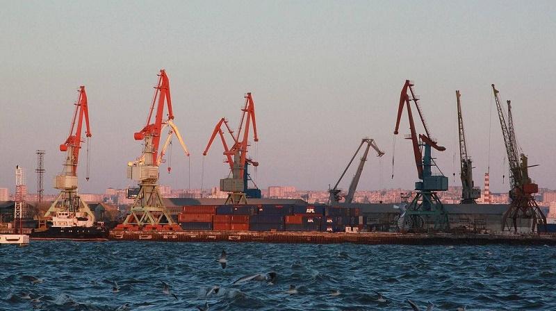 """Каспийская """"пятерка"""" заключила соглашения в сферах торговли и транспорта"""