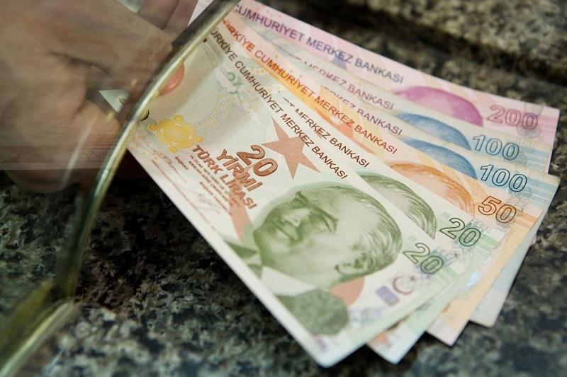 Отказ Турции от доллара не повлияет на тенге - эксперт