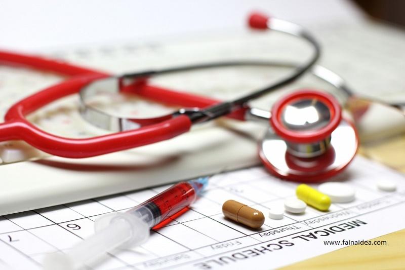 Россия ратифицировала протокол о медобслуживании на Байконуре