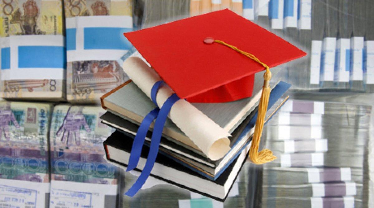 Семей студенттеріне Жапония стипендия беретін болды