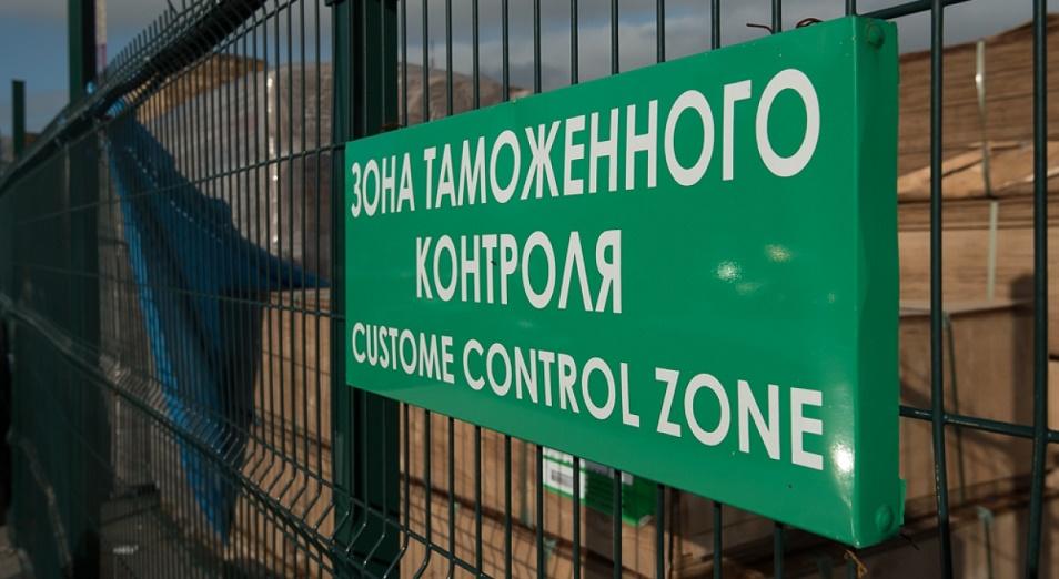 Тимур Кулибаев: «Решать проблему серого импорта нужно комплексно»