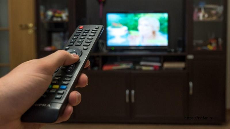 Путин подписал закон об увеличении лимита рекламы на ТВ