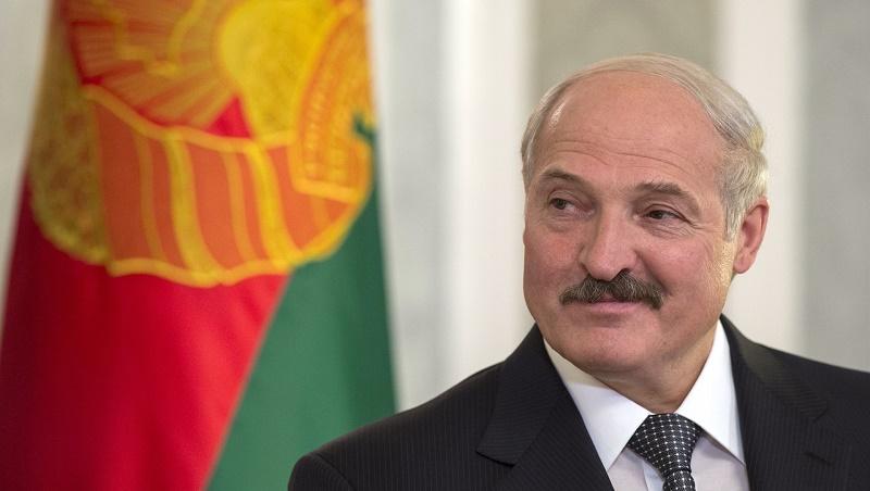 Александр Лукашенко обновил правительство Белоруссии