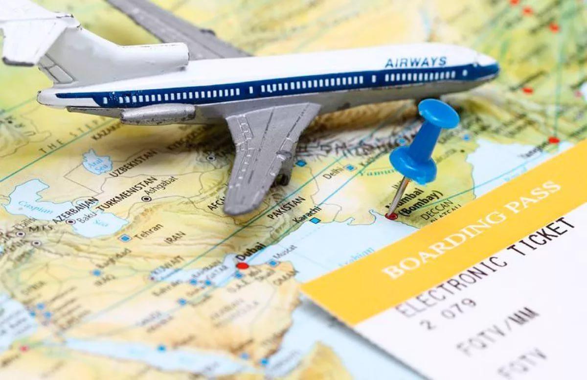 ФАС России до конца года разработает новые подходы к формированию цен на авиабилеты