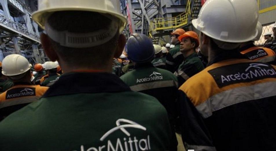 В Темиртау чиновники «модернизировали» сознание подрядчиков «АрселорМиттал»