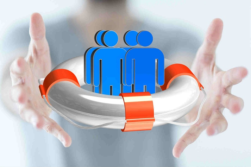 Страховщики ожидают роста продаж после введения онлайн-страхования