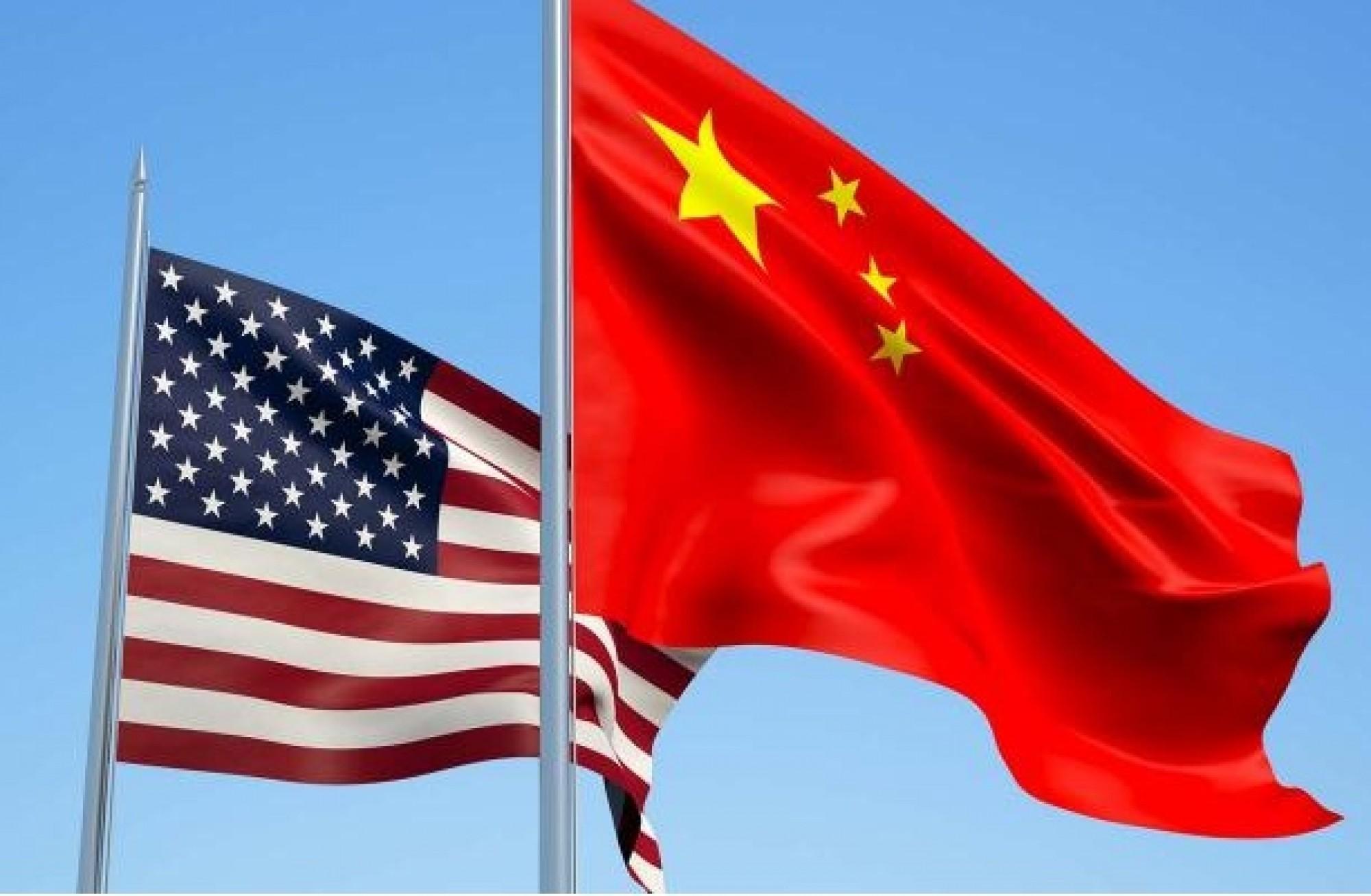 Трамп может в понедельник объявить о введении новых тарифов на импорт из Китая