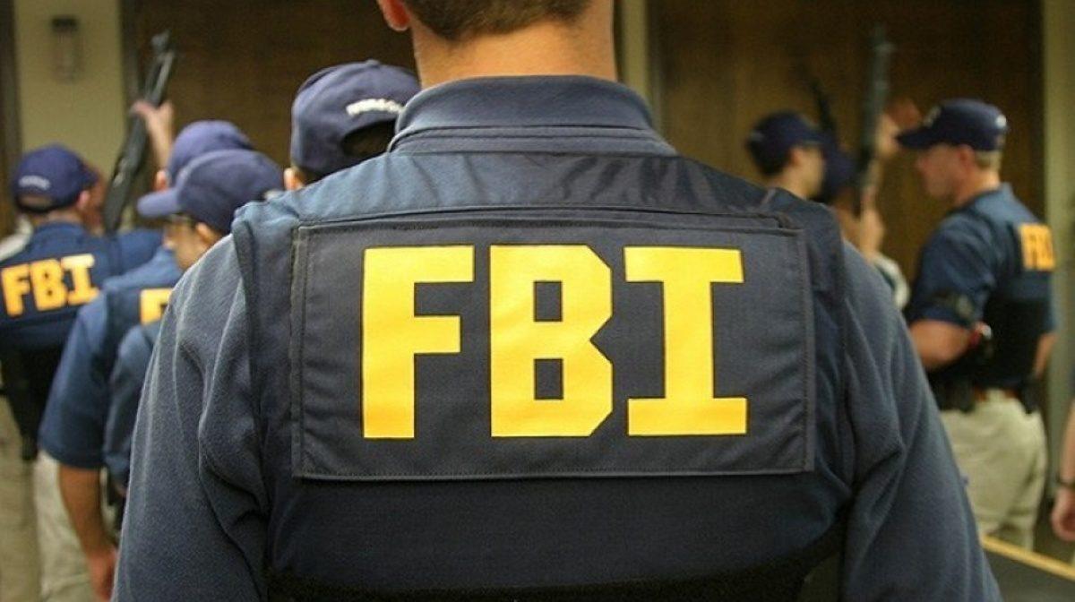 Казахстан может расширить сотрудничество с ФБР в борьбе с транснациональной преступностью