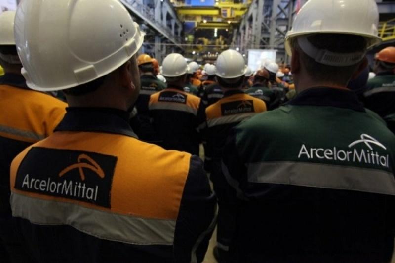 АрселорМиттал Темиртау инвестирует 305 млрд тенге в производственные объекты Карагандинской области
