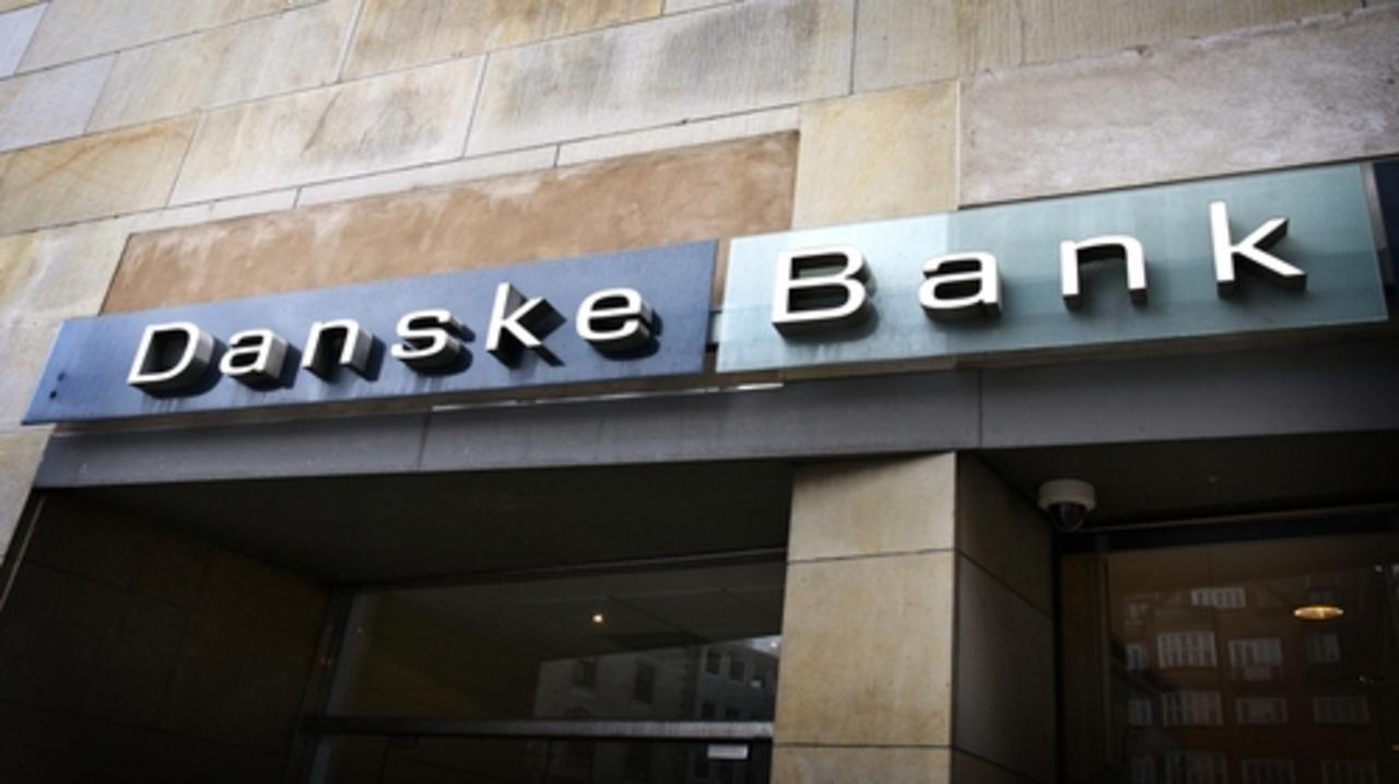 Глава Danske Bank подал в отставку из-за скандала с отмыванием денег