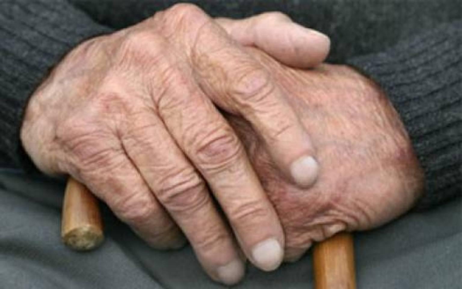 В отношении 93-летнего жителя Костанайской области начато расследование по подозрению в убийстве