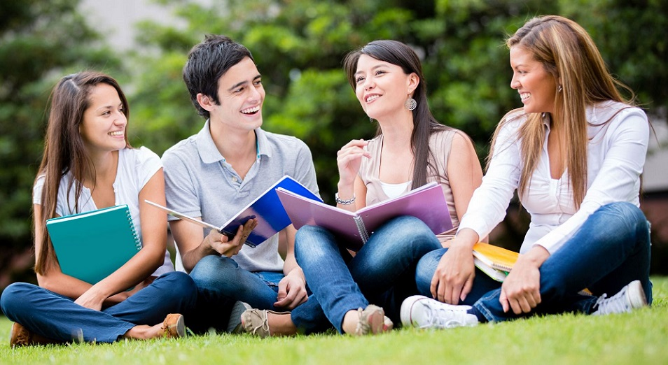 В Казахстан могут прийти мировые университеты