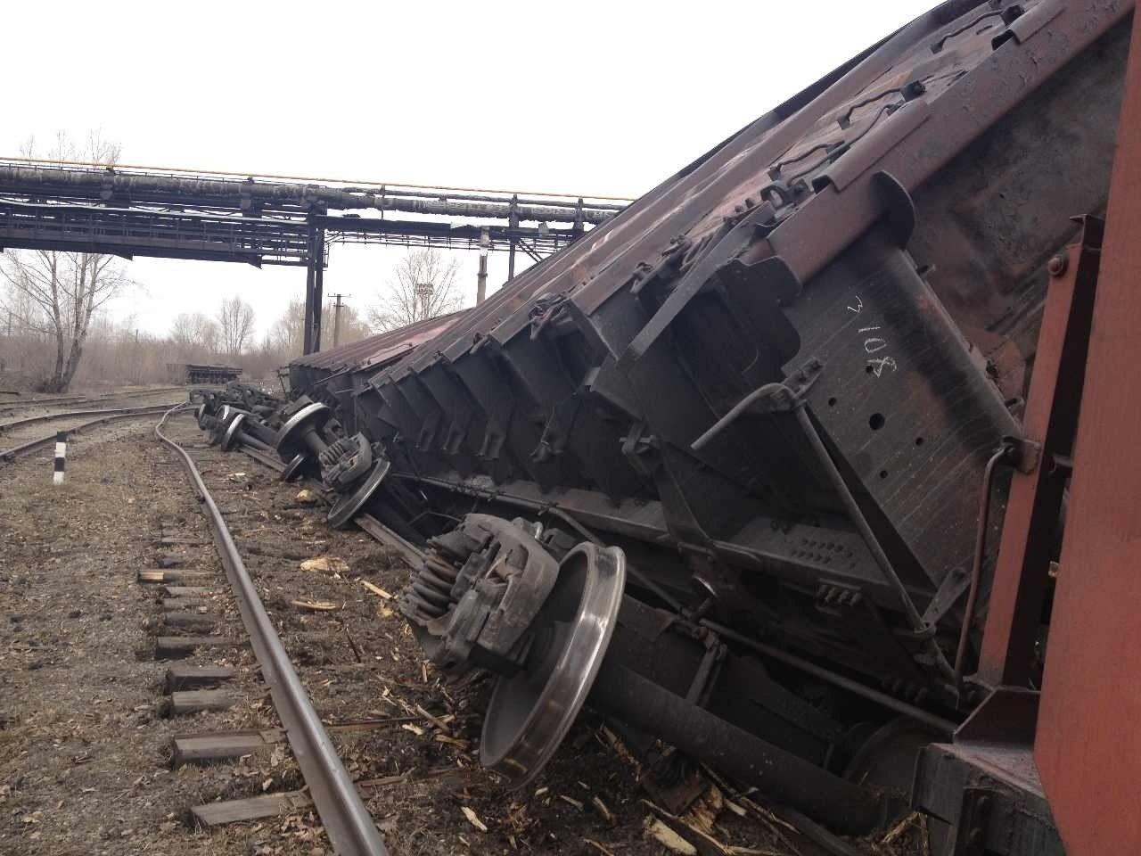 Безопасность на железных дорогах обсудили в Жамбылской области