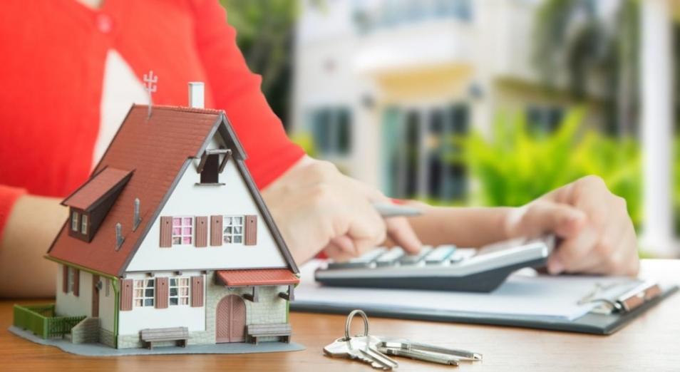 КИК начала прием заявок на рефинансирование ипотечных займов